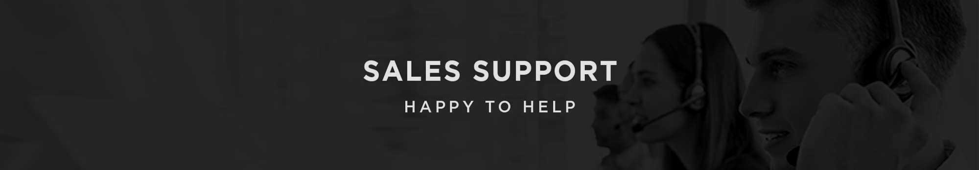 sale_support